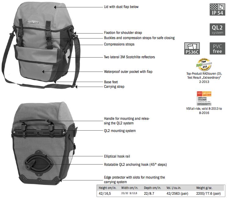 ortlieb_bikepackerplus