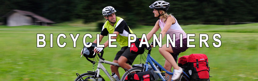 Bicycle-Panniers-Main
