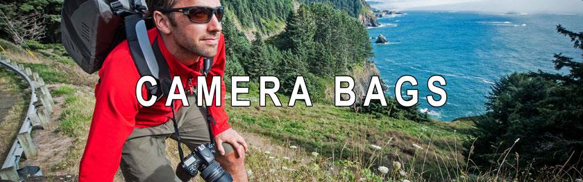 Camera-Bags-Main