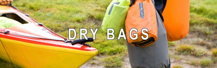 Dry-Bags-Main