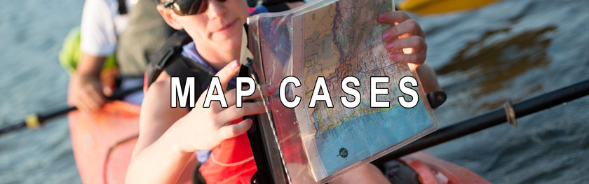 Map-Cases-Main