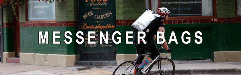 Messenger-Bags-Main