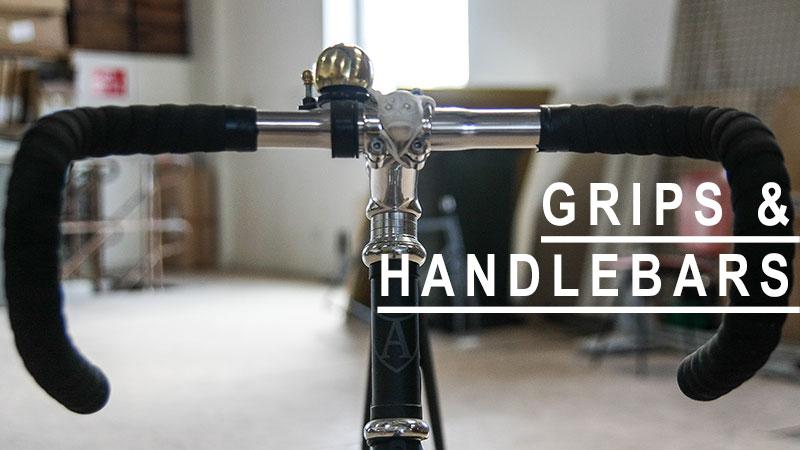 Handlebars-Components
