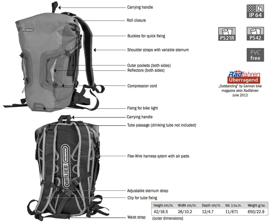 36c434dba2b Backpacks - Diggari Pty Ltd