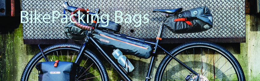 BikePacking-Bags-Main
