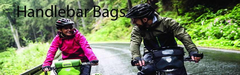 Handlebar-Bags-Main